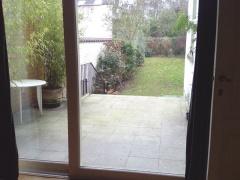 5 Bedrooms, Maison, à louer, adresse sur demande, 3 Bathrooms, Listing ID undefined, 1050 Bruxelles, Belgique,
