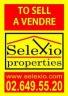 Selexio Properties